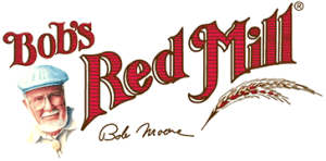 Bob's Red Mill has been making gluten-free, stone-ground, paleo-friendly, high-fiber, vegan, organic, minimally processed oatmeal, flours and meals, cereals, and more for decades -- and now offers 25 percent off to listeners using promo code JORDAN!