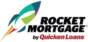 Rocket Mortgage by Quicken Loans. Apply simply. Understand fully. Mortgage confidently. To get started, go to RocketMortgage.com/FORBES!