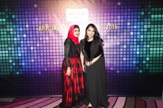Zunira malik and I