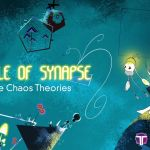 A Tale of Synapse: The Caos Theories