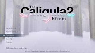 The Caligula 2 effect