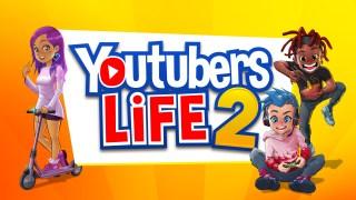 análisis Youtubers life 2