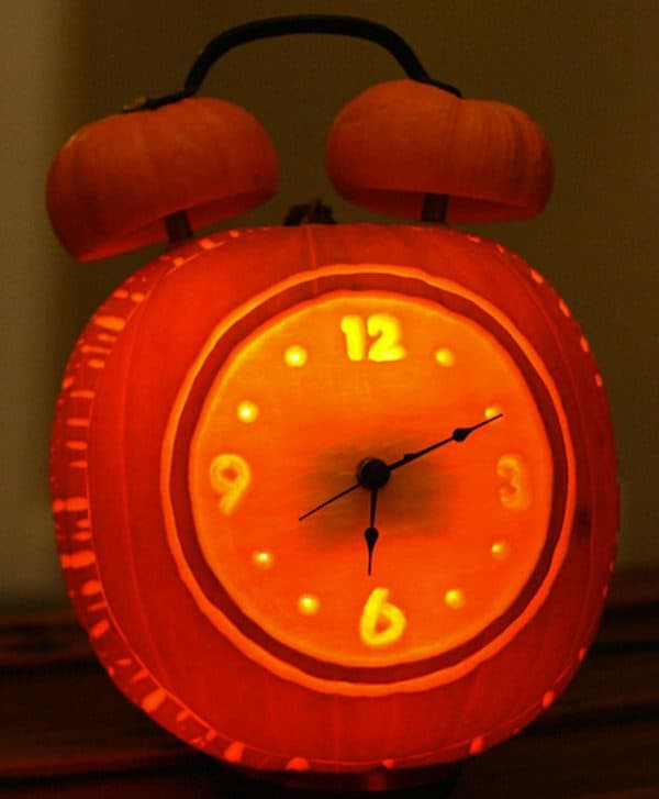 28-clock-pumpkin.jpg