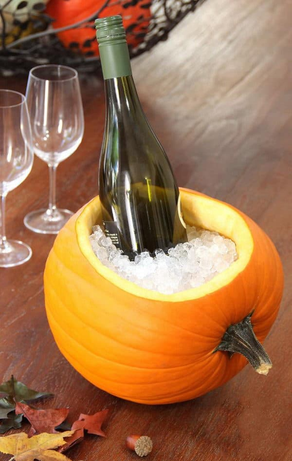 30-wine-cooler-pumpkin.jpg