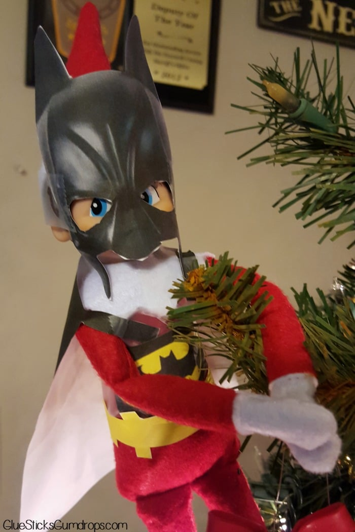 Batman Elf.jpg