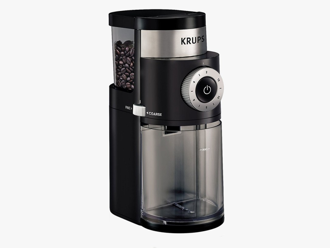 08-Krups-Burr-Grinder-SOURCE-Amazon.jpg