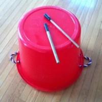 The Bombo Drum