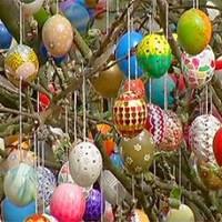 Celebrating Ostara and Easter