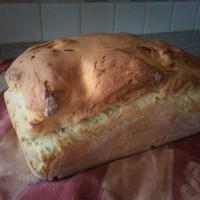 How to bake Glutenfree Quick Bread