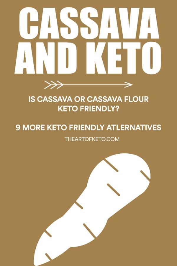 Keto Mexican Food Recipes & Restuarant Tips [Comprehensive