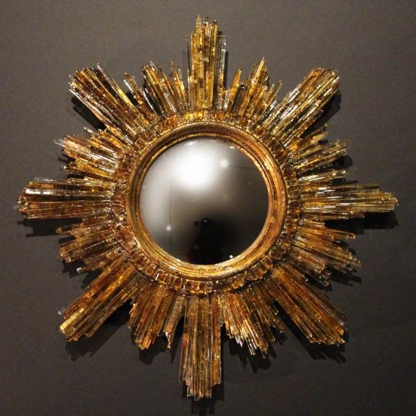 Tosca Mirror