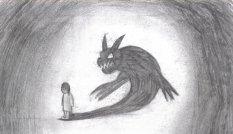 depressing_sketch_by_akaryu52