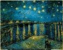 vincent-van-gogh-paintings-from-arles-22