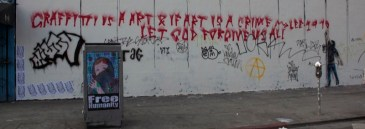 Graffiti-is-art-and-if-art-is-a-crime-please-God-forgive-me-e1394595250530