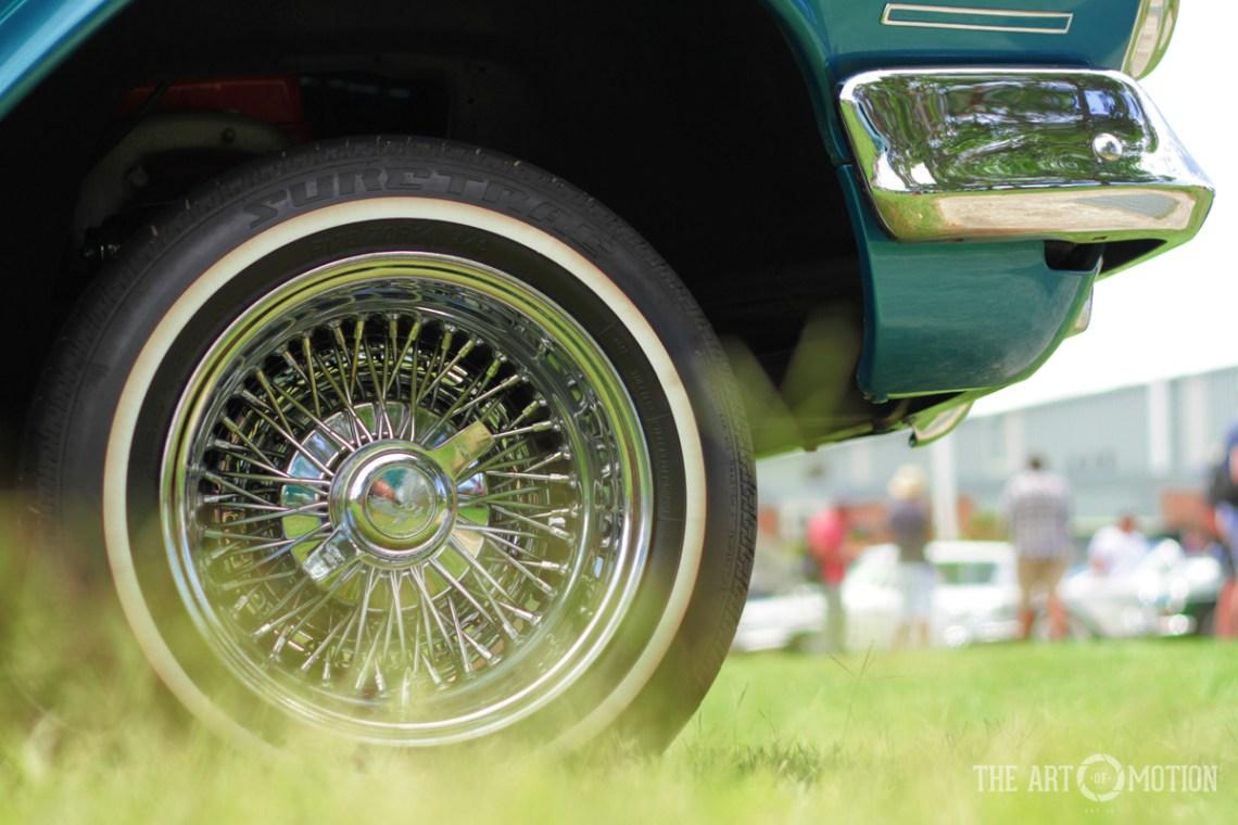NORTHERN_BEACH_CAR_BIKE_FEST_2015_03