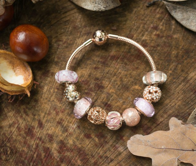 The Art Of Pandora Blog Reviews News Previews New Collections