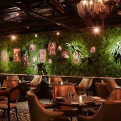 Kitchen Design Ideas 2014 Scrub Brush Destination Guide: Chicago Restaurants – The Art Of Plating