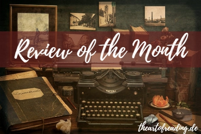 Review of the Month