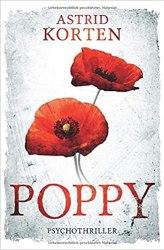 Weitere 10 für 2020 | Top Ten Thursday №6 - Poppy