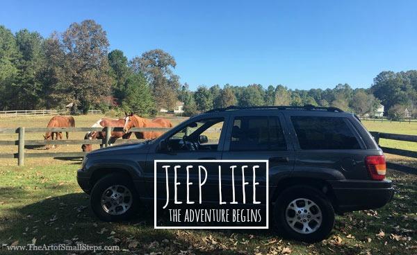 jeep-life