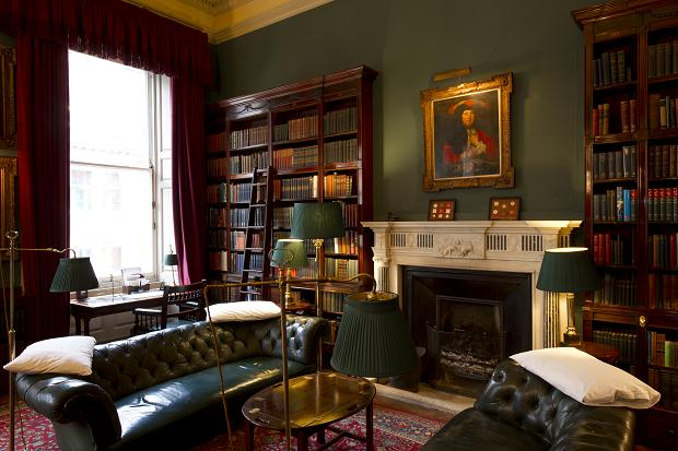 leather pub chair haworth office chairs india the men's room | cristopher worthland interiors