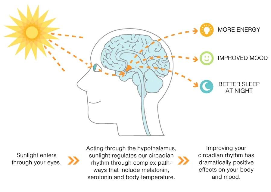 Image Result For Mood Lamp For Depression