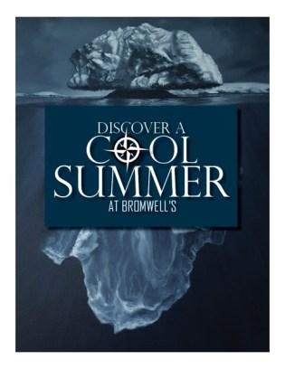 cool-summer-logo