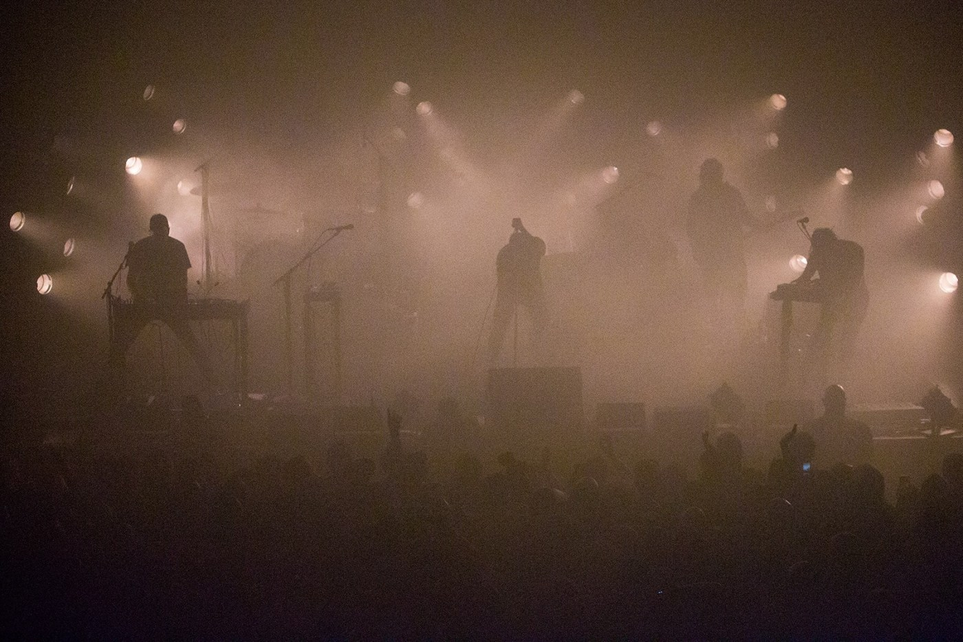 nineinchnails-websterhall-06-800x534@2x