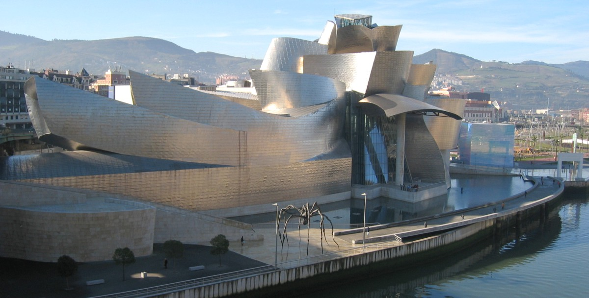 Guggenheim-bilbao-jan05