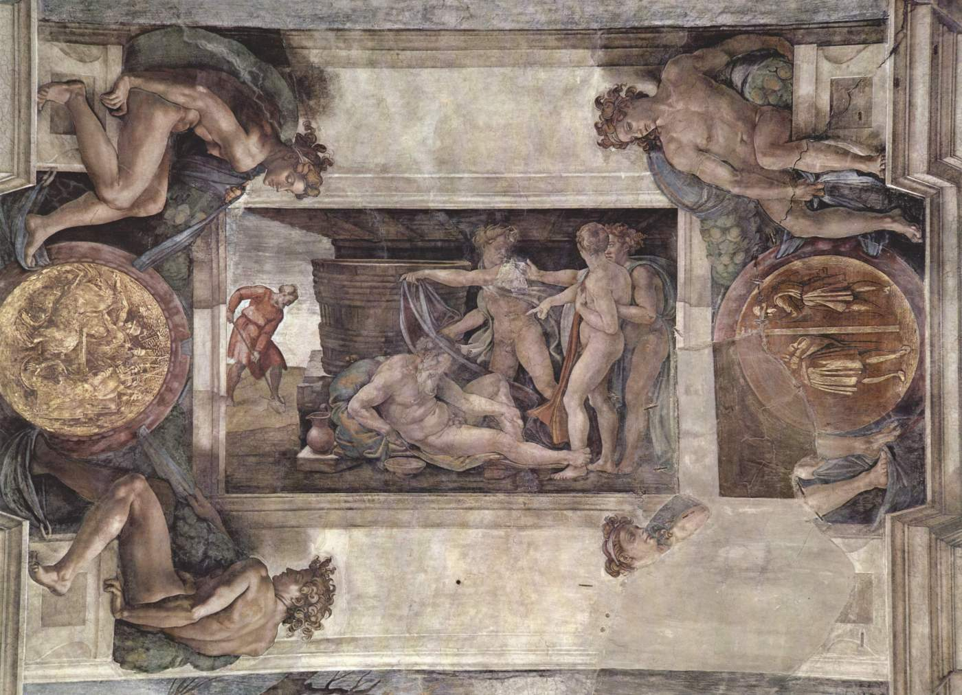 Michelangelo_Buonarroti_021.jpg