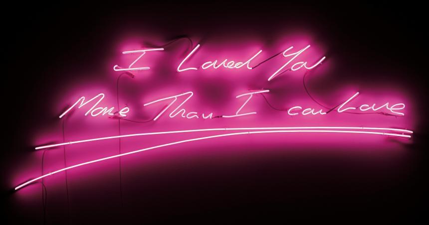 xVwHXdxHOLb-pFyaiZwKvQ_custom-Custom_Size___tracey-emin-i-loved-you-more-than-i-can-love-2009