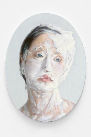 See more of Celeste's work at www.celestechandler.com.au