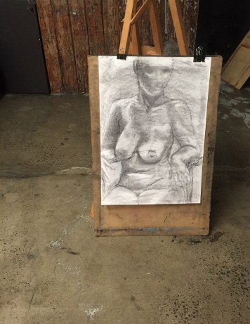 theartroom_lifedrawing_course-6