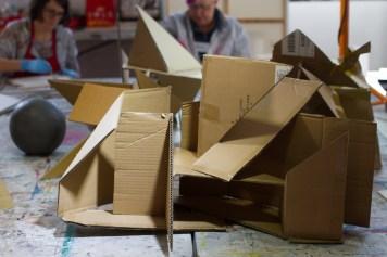 theartroom_objectsinspace_michaelpeck-3