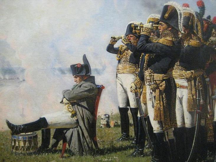 https://i0.wp.com/theartsdesk.com/sites/default/files/styles/mast_image_landscape/public/mastimages/Napoleon_near_Borodino_%28Vereshagin%29_-_detail.jpg?resize=732%2C549&ssl=1
