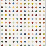 DAMIEN-HIRST-1991-Methoxyverapamil©-Damien-Hirst-and-Science-Ltd-480x527