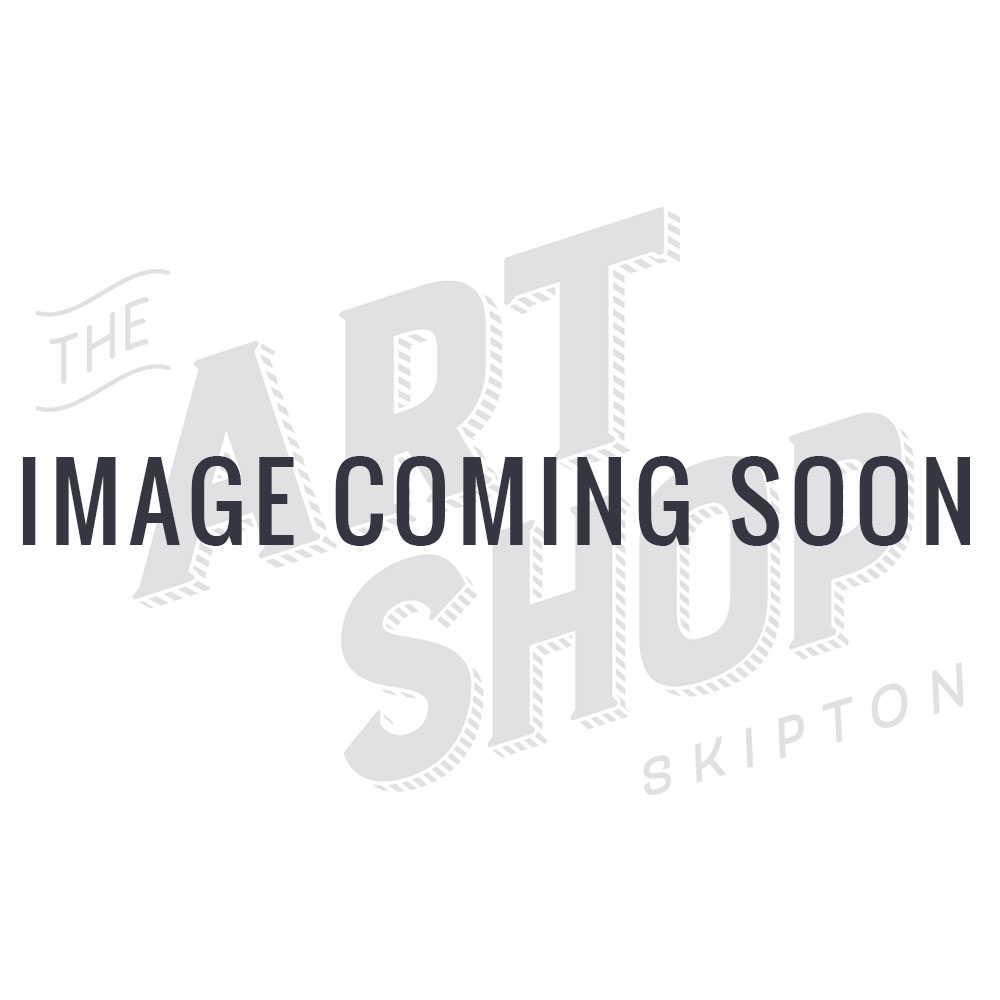artmaster pearl watercolour paint