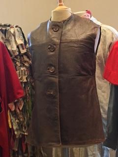 Land Army Uniform WW2