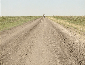 Journey on the Plain (1995), Béla Tarr