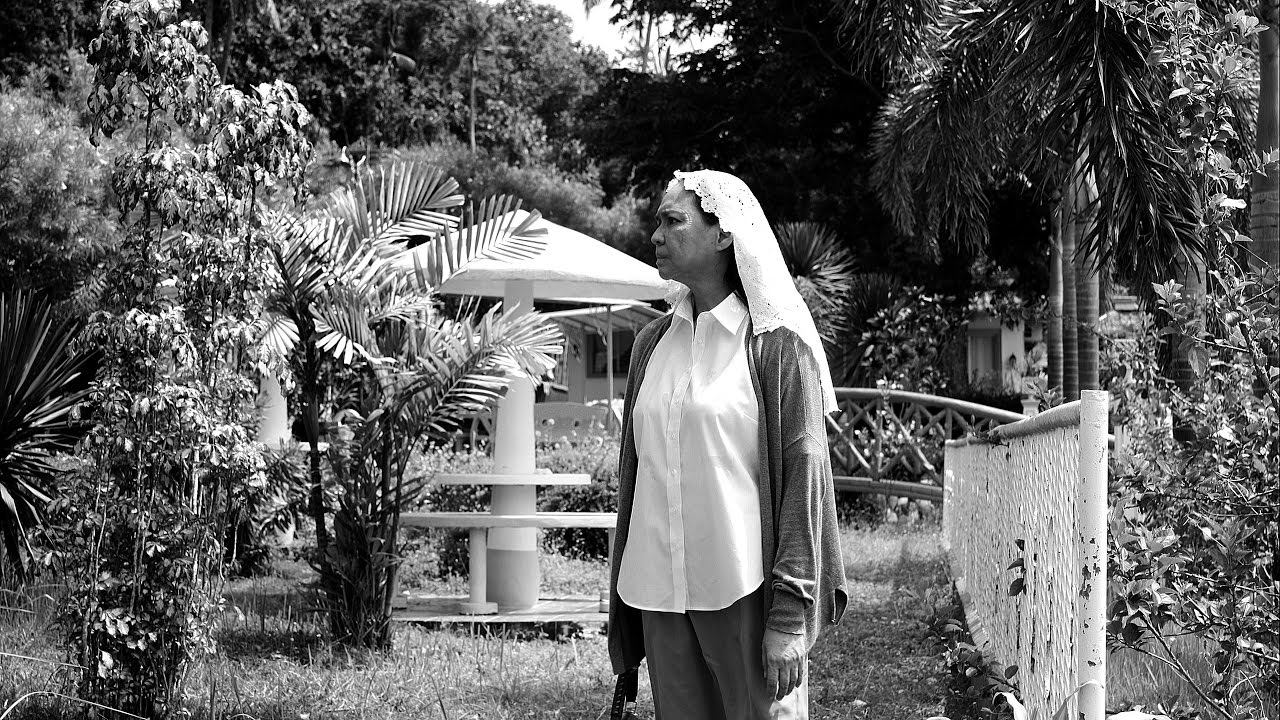 The Woman Who Left – Lav Diaz (2016) – The Art(s) of Slow Cinema