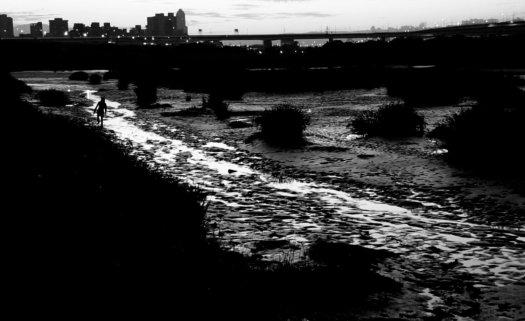 slow film – The Art(s) of Slow Cinema 5c84f7e1e