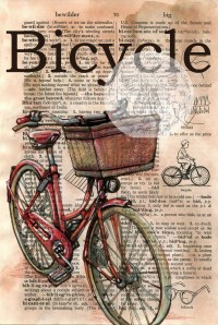 Best 25+ of Cycling Wall Art
