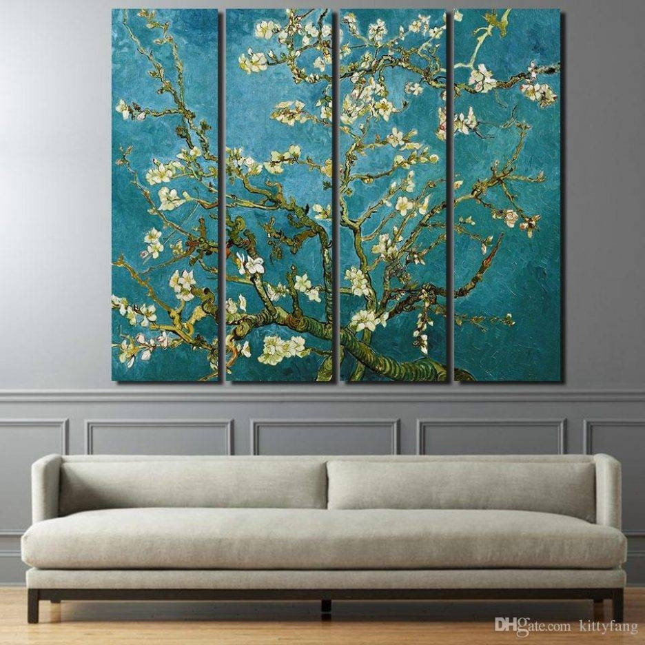 wall art sets for living room replacement chair cushions 20 the best