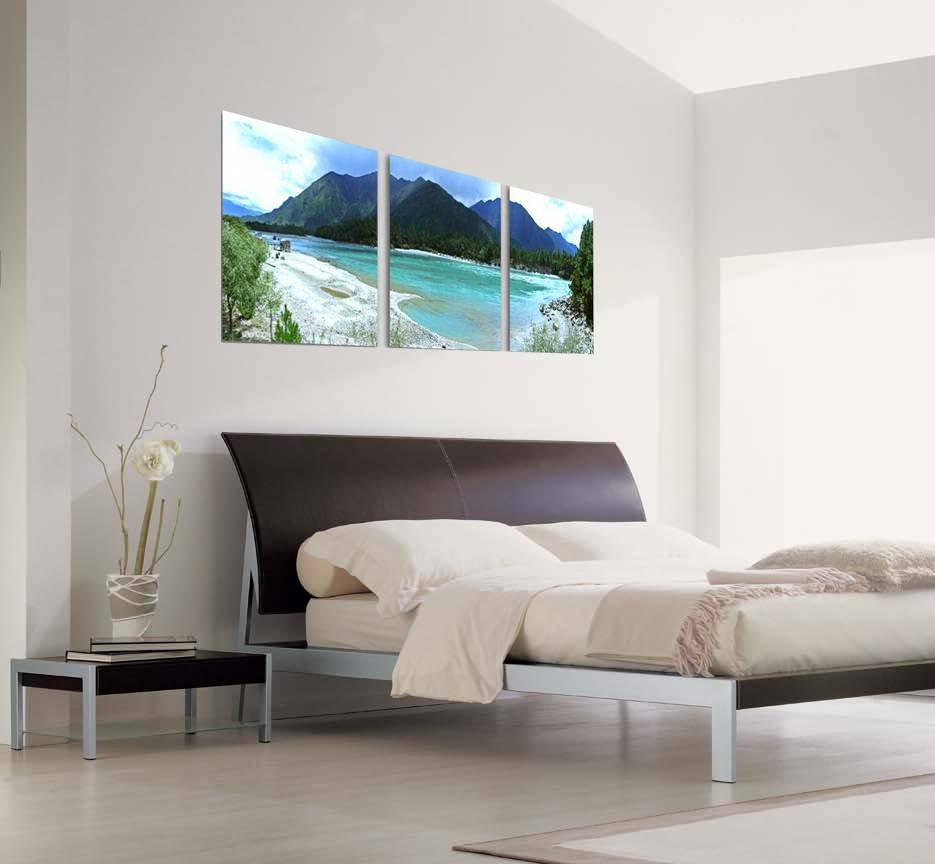 cheap 2 piece living room sets light gray paint 20 the best canvas wall art 3
