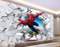 2018 Best of 3D Wall Art Wallpaper