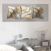 20 Best Uk Contemporary Wall Art