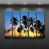 25 Photos Hawaiian Islands Wall Art