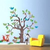 14 Ideas of Modern Vinyl Wall Art