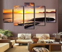 20 Best Cheap Wall Art And Decor