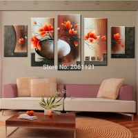 Top 20 of Cheap Big Wall Art